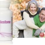 Cholestone na wysoki poziom cholesterolu