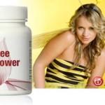 Mleczko pszczele właściwości – Bee Power