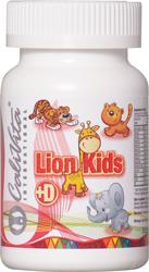 witamina d dla dzieci