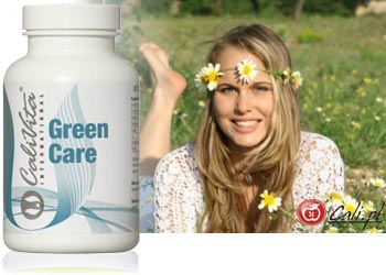 green care calivita