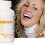 Smokerade naturalne antyoksydanty
