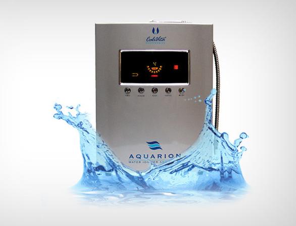 filtr do wody calivita