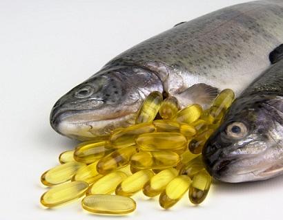 kwasy omega-3 calivita