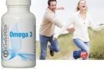 omega 3 calivita