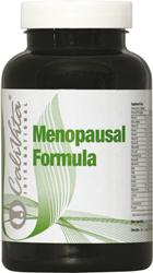 menopausal formula