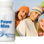 Mikroelementy w suplemencie Power Mins