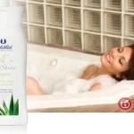 Silk & Shine Shampoo pielęgnacja włosów