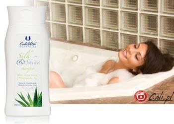 szampon calivita