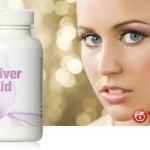 Oczyszczanie wątroby Liver Aid