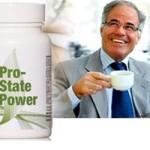 Przerost Prostaty – Pro State Power