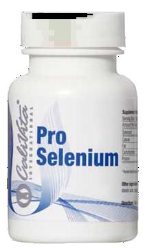 selen suplement diety calivita