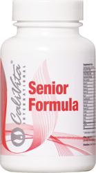 senior-formula-calivita