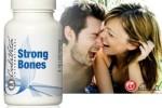 strong bones calivita