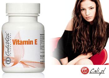witamina e calivita