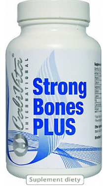 strong-bones-plus