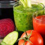 Co to jest dieta oczyszczająca organizm?