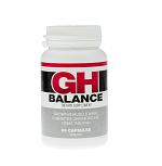 GH Balance Hormon Wzrostu