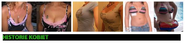 breast fast cena i opinie