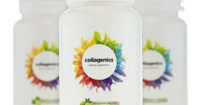 collagenics na zmarszczki