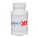 Natural XL tabletki na powiększanie penisa