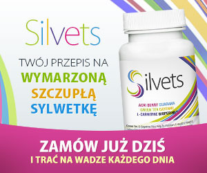 silvets opinie
