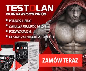 testolan testosteron tabletki