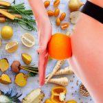Dieta na cellulit na udach i pupie