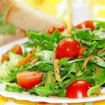 Dieta Atkinsa przepisy, jadłospis