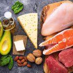 Efekty diety Atkinsa