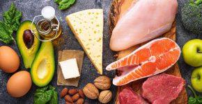 dieta atkinsa efekty