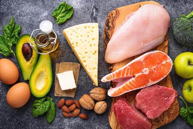 Ile schudnę nie jedząc 2 dni ? ( pijąc tylko wodę nie gazowaną ) - sunela.eu -