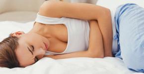 objawy ciąży wczesnej