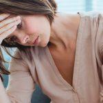 Zaburzenia hormonalne przyczyny, objawy, leczenie