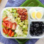 Zdrowe odżywianie zasady