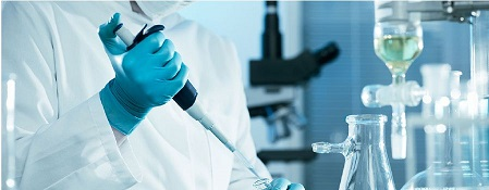 badania bichemiczne