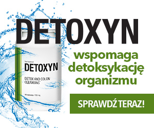 detoxyn opinie dieta oczyszczająca z toksyn